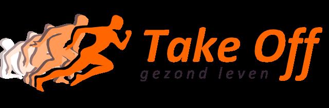 Logo_TakeOff_transparant