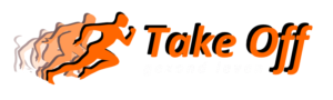 Logo_TakeOff_transparantwitte-tekst-300x90