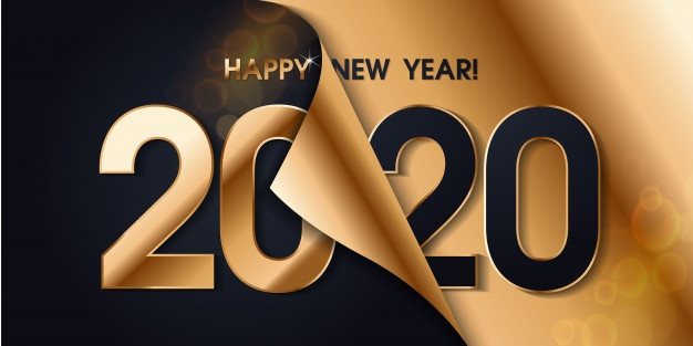 2020-gelukkig-nieuwjaar